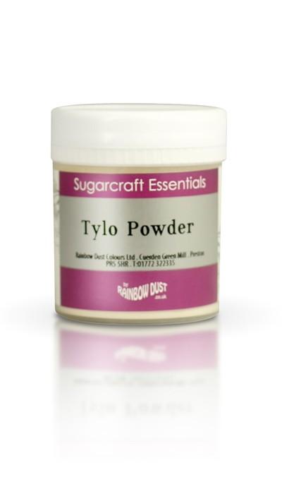 RD Essentials Tylo Powder 50g