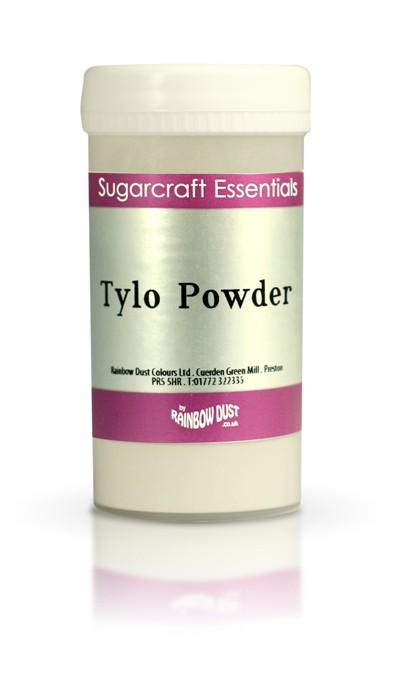RD Essentials Tylo Powder 80g