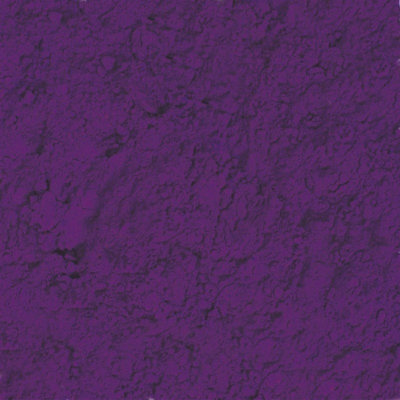 Sugarflair Craft Dusting Colour Non-Edible - African Violet - 275ml