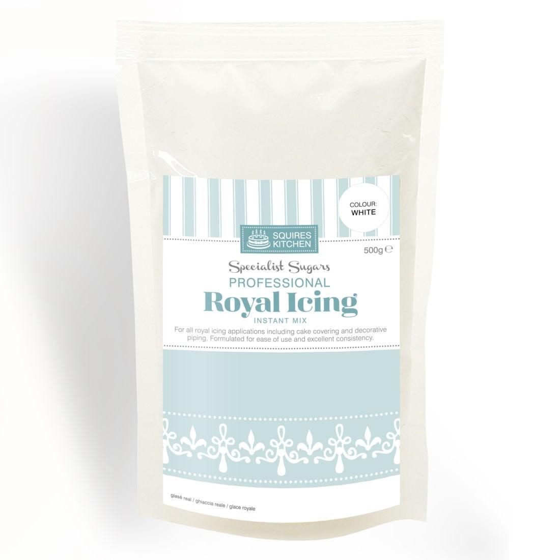 SK Professional Royal Icing Mix