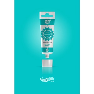 RD ProGel® Concentrated Colour - Turquoise