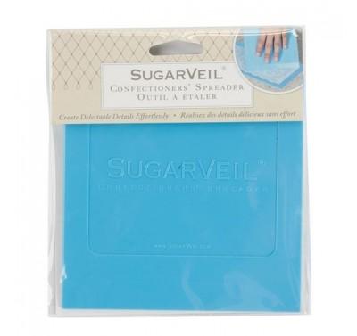 SugarVeil Confectioners' Spreader Small