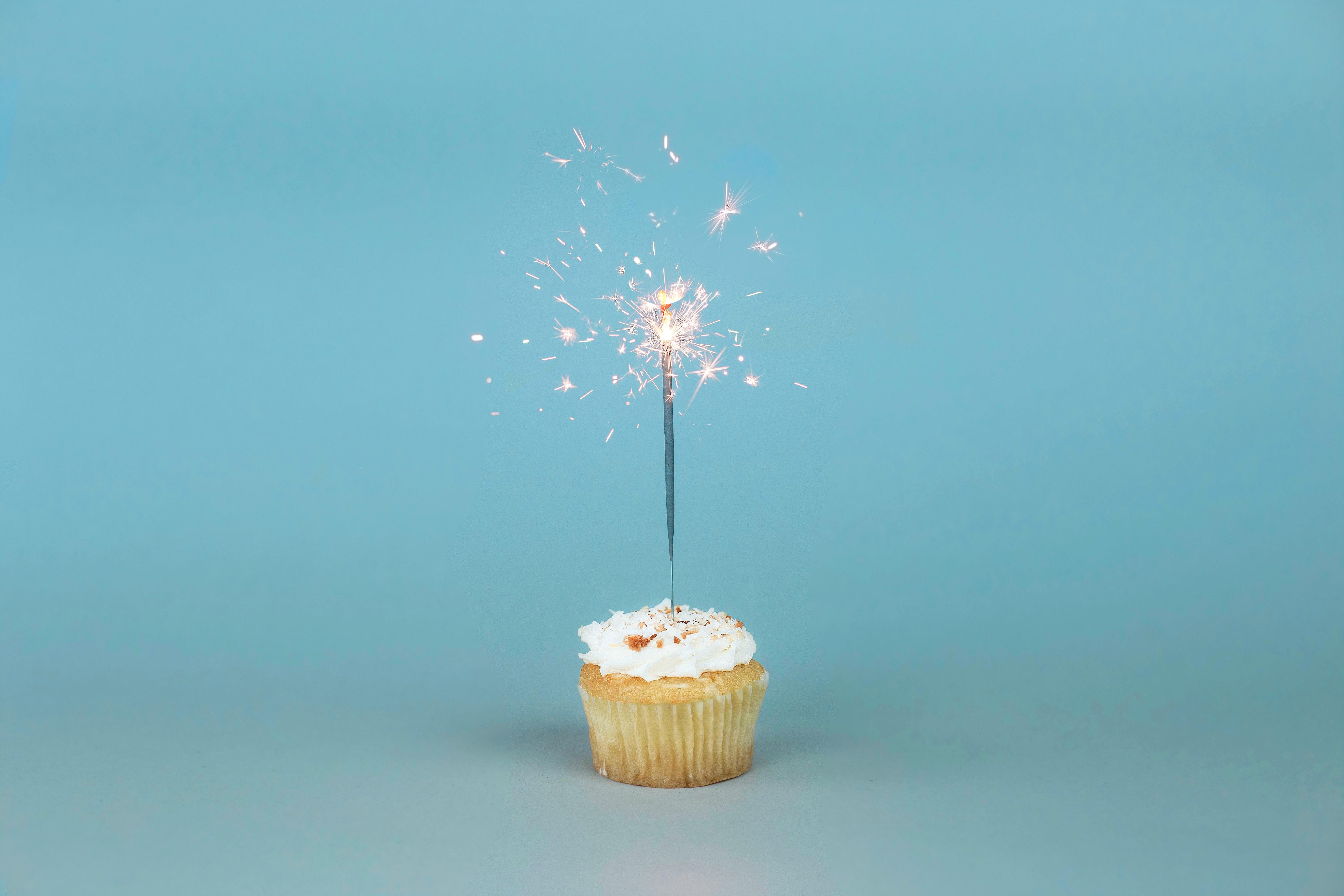 Welkom in de vernieuwde webshop van Ellen's Creative Cakes