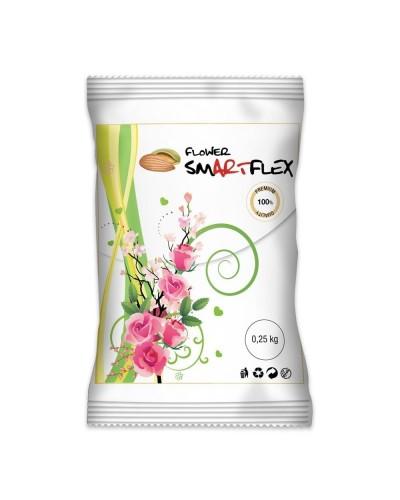 SmartFlex Flower Paste Vanille 250gr