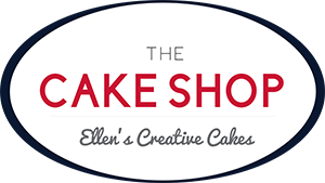 The CakeShop